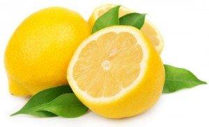 Лимон Витамин Р: х(мг) /100гр